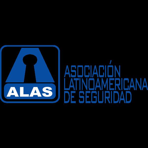 ALAS Logo ,Logo , icon , SVG ALAS Logo