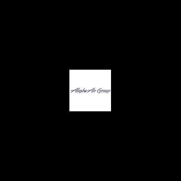 Alaska Air Group Logo ,Logo , icon , SVG Alaska Air Group Logo