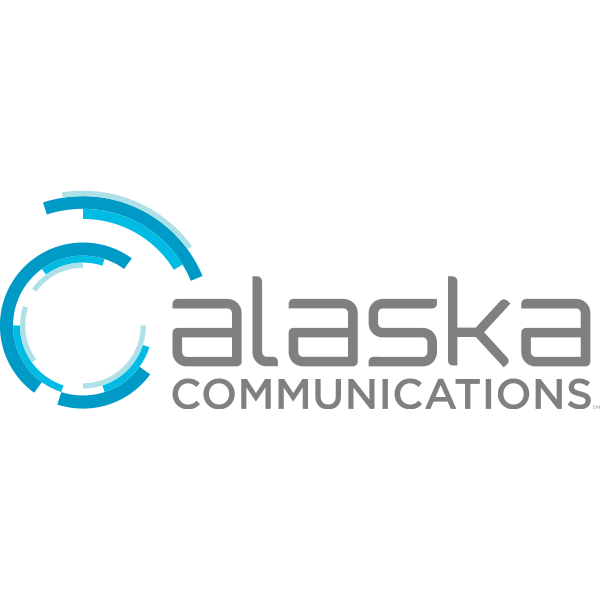 Alaska Communications Logo ,Logo , icon , SVG Alaska Communications Logo