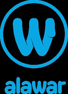 Alawar Entertainment Logo ,Logo , icon , SVG Alawar Entertainment Logo