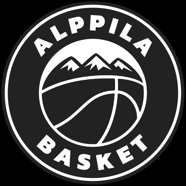 Alba-logo-vector ,Logo , icon , SVG Alba-logo-vector