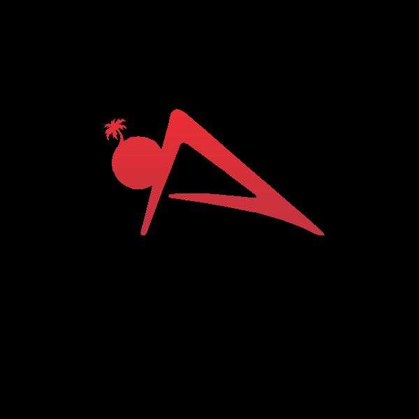 Alboran Logo ,Logo , icon , SVG Alboran Logo