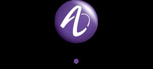 Alcatel Lucent Logo ,Logo , icon , SVG Alcatel Lucent Logo
