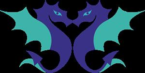 Aldeia da Mata Logo ,Logo , icon , SVG Aldeia da Mata Logo