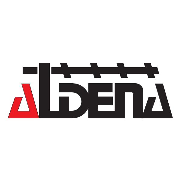 Aldena Logo ,Logo , icon , SVG Aldena Logo