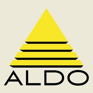 Aldo Logo ,Logo , icon , SVG Aldo Logo