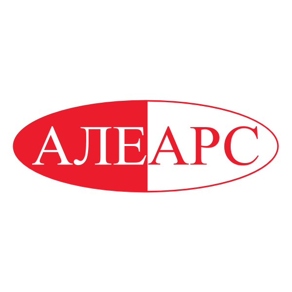 Alears Logo ,Logo , icon , SVG Alears Logo