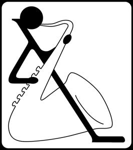 Alef Consulting & Soft Logo ,Logo , icon , SVG Alef Consulting & Soft Logo