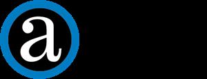 Alexa Logo ,Logo , icon , SVG Alexa Logo