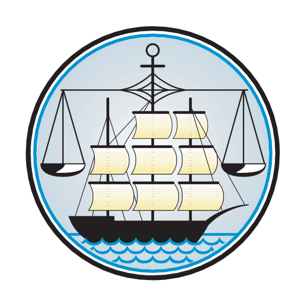 Alexandria Logo ,Logo , icon , SVG Alexandria Logo