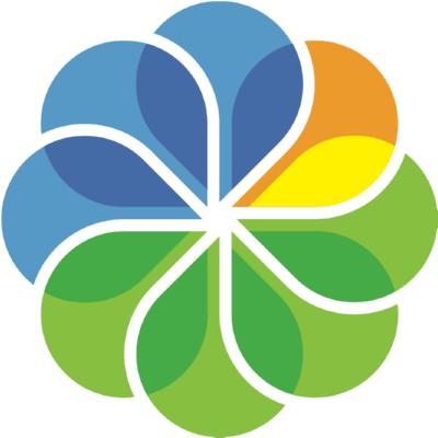 alfresco ,Logo , icon , SVG alfresco