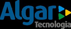 Algar Tecnologia Logo ,Logo , icon , SVG Algar Tecnologia Logo