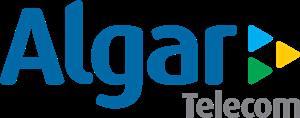 Algar Telecom Logo ,Logo , icon , SVG Algar Telecom Logo