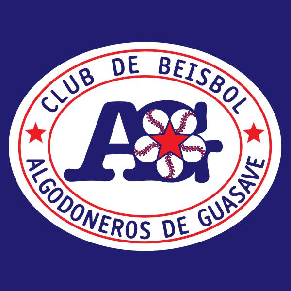 Algodoneros de Guasave Logo
