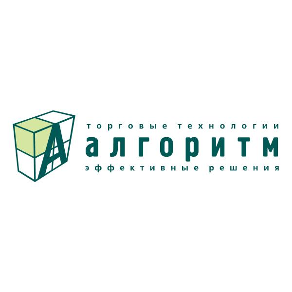 Algorithm AKS Logo ,Logo , icon , SVG Algorithm AKS Logo