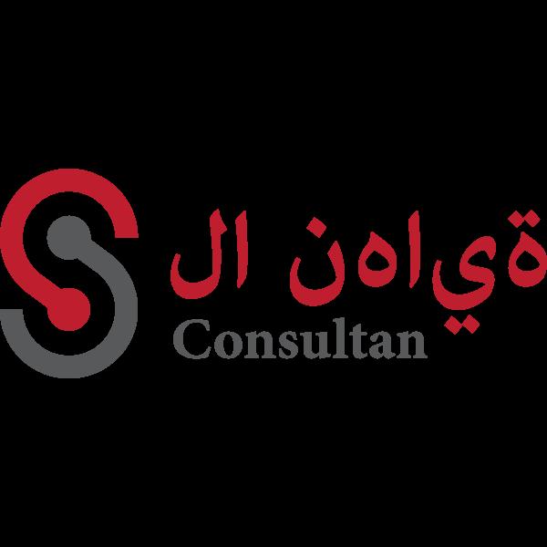 شعار المؤسسة العامة للتدريب التقني والمهني [ Download ...