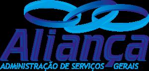 Aliança ADM Logo ,Logo , icon , SVG Aliança ADM Logo