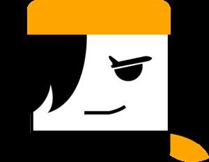شعار Alibaba(علی بابا) Logo ,Logo , icon , SVG شعار Alibaba(علی بابا) Logo