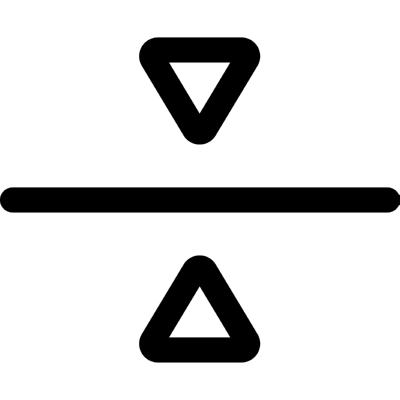 align ,Logo , icon , SVG align