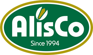 Alis Co Logo ,Logo , icon , SVG Alis Co Logo
