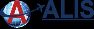 Alis Travel & Tours Logo ,Logo , icon , SVG Alis Travel & Tours Logo