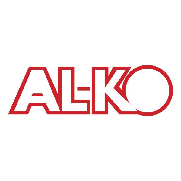 Alko 39519 ,Logo , icon , SVG Alko 39519