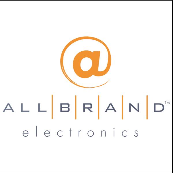 All Brand Electronics Logo ,Logo , icon , SVG All Brand Electronics Logo
