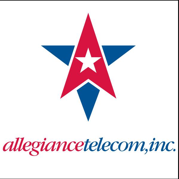 Allegiance Telecom Logo ,Logo , icon , SVG Allegiance Telecom Logo