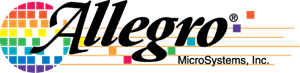 Allegro Microsystems Inc. Logo ,Logo , icon , SVG Allegro Microsystems Inc. Logo