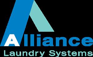 Alliance Laundry Systems Logo ,Logo , icon , SVG Alliance Laundry Systems Logo