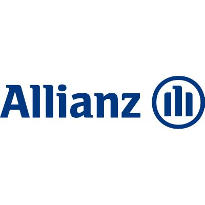 Allianz logo ,Logo , icon , SVG Allianz logo