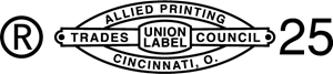 Allied Printing Logo ,Logo , icon , SVG Allied Printing Logo