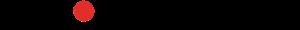 Allied Telesis Logo ,Logo , icon , SVG Allied Telesis Logo