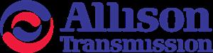 Allison Transmission Logo ,Logo , icon , SVG Allison Transmission Logo