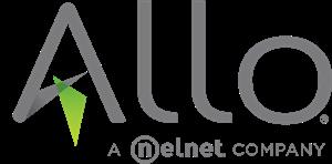 Allo Communications Logo ,Logo , icon , SVG Allo Communications Logo