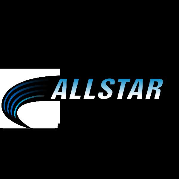 Allstar Marketing Logo ,Logo , icon , SVG Allstar Marketing Logo