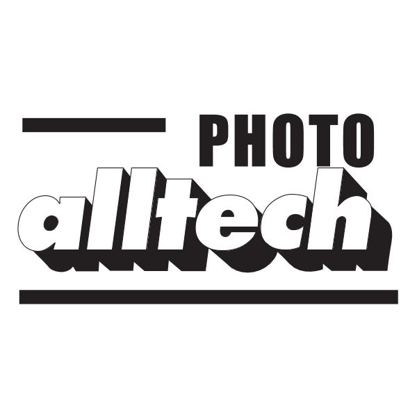 Alltech Logo ,Logo , icon , SVG Alltech Logo