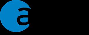 Alltel Wireless Logo ,Logo , icon , SVG Alltel Wireless Logo