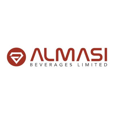 almasi beverages limited ,Logo , icon , SVG almasi beverages limited
