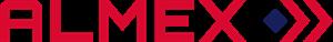 ALMEX Logo ,Logo , icon , SVG ALMEX Logo
