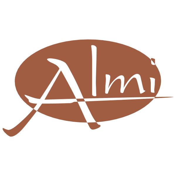 Almi 14938 ,Logo , icon , SVG Almi 14938