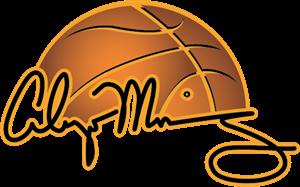 Alonzo Mourning Charities, Inc. Logo ,Logo , icon , SVG Alonzo Mourning Charities, Inc. Logo