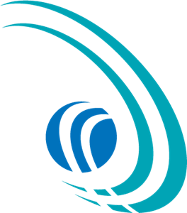 Alpha Logistics Dubai Logo ,Logo , icon , SVG Alpha Logistics Dubai Logo