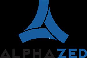 Alpha Sed Logo ,Logo , icon , SVG Alpha Sed Logo