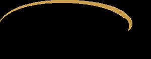 Alpine Corporation Logo ,Logo , icon , SVG Alpine Corporation Logo