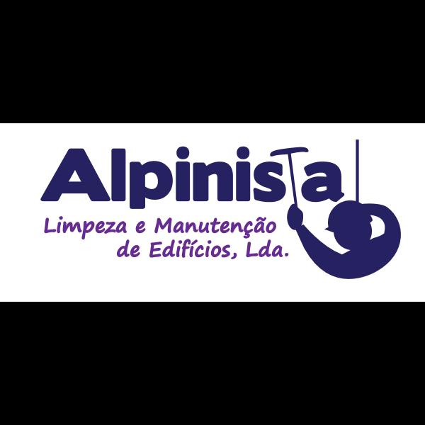 Alpinista Logo ,Logo , icon , SVG Alpinista Logo