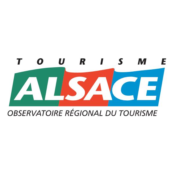 Alsace Tourisme Logo ,Logo , icon , SVG Alsace Tourisme Logo