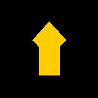 Alsaha Logo ,Logo , icon , SVG Alsaha Logo