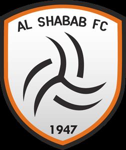 AlShabab Club Logo ,Logo , icon , SVG AlShabab Club Logo
