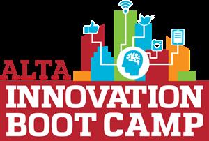 Alta Innovation Boot Camp Logo ,Logo , icon , SVG Alta Innovation Boot Camp Logo